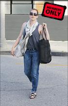 Celebrity Photo: Amy Adams 2735x4217   3.1 mb Viewed 0 times @BestEyeCandy.com Added 9 days ago