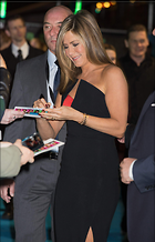 Celebrity Photo: Jennifer Aniston 1926x3000   506 kb Viewed 301 times @BestEyeCandy.com Added 16 days ago