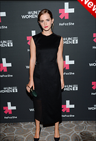 Celebrity Photo: Emma Watson 1928x2827   652 kb Viewed 30 times @BestEyeCandy.com Added 7 days ago