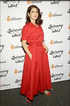 Celebrity Photo: Marisa Tomei 2100x3150   694 kb Viewed 3 times @BestEyeCandy.com Added 36 days ago