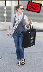 Celebrity Photo: Amy Adams 2411x3997   3.2 mb Viewed 1 time @BestEyeCandy.com Added 9 days ago