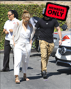 Celebrity Photo: Jennifer Lopez 3174x3957   3.5 mb Viewed 0 times @BestEyeCandy.com Added 14 hours ago