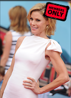 Celebrity Photo: Julie Bowen 2610x3600   1,054 kb Viewed 2 times @BestEyeCandy.com Added 118 days ago