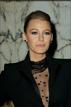 Celebrity Photo: Blake Lively 2100x3150   686 kb Viewed 9 times @BestEyeCandy.com Added 17 days ago