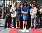 Celebrity Photo: Katey Sagal 1000x779   198 kb Viewed 54 times @BestEyeCandy.com Added 274 days ago
