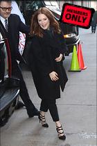 Celebrity Photo: Julianne Moore 2400x3600   1.2 mb Viewed 1 time @BestEyeCandy.com Added 13 days ago