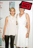 Celebrity Photo: Debra Messing 2079x3000   1.5 mb Viewed 0 times @BestEyeCandy.com Added 13 days ago