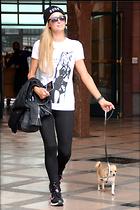 Celebrity Photo: Paris Hilton 2100x3156   961 kb Viewed 9 times @BestEyeCandy.com Added 18 days ago