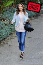 Celebrity Photo: Stacy Keibler 2400x3628   1.3 mb Viewed 2 times @BestEyeCandy.com Added 92 days ago