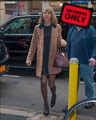 Celebrity Photo: Taylor Swift 2400x3000   2.2 mb Viewed 2 times @BestEyeCandy.com Added 11 days ago