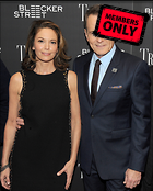 Celebrity Photo: Diane Lane 2100x2610   1.4 mb Viewed 0 times @BestEyeCandy.com Added 67 days ago
