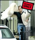 Celebrity Photo: Emma Watson 2889x3286   2.5 mb Viewed 0 times @BestEyeCandy.com Added 8 days ago
