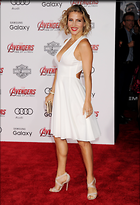Celebrity Photo: Elsa Pataky 2550x3728   780 kb Viewed 35 times @BestEyeCandy.com Added 19 days ago