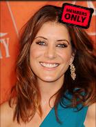 Celebrity Photo: Kate Walsh 2850x3742   1.9 mb Viewed 3 times @BestEyeCandy.com Added 131 days ago