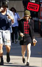 Celebrity Photo: Kate Mara 2438x3843   2.2 mb Viewed 0 times @BestEyeCandy.com Added 6 days ago