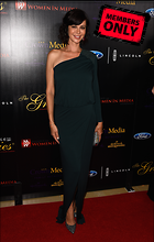 Celebrity Photo: Catherine Bell 2158x3384   2.2 mb Viewed 0 times @BestEyeCandy.com Added 53 days ago