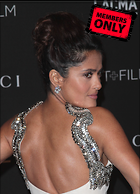 Celebrity Photo: Salma Hayek 2162x3000   1.4 mb Viewed 1 time @BestEyeCandy.com Added 4 days ago