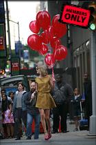 Celebrity Photo: Taylor Swift 2400x3600   1.6 mb Viewed 0 times @BestEyeCandy.com Added 7 days ago