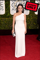 Celebrity Photo: Julia Louis Dreyfus 2105x3167   2.2 mb Viewed 0 times @BestEyeCandy.com Added 34 days ago