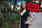 Celebrity Photo: Amy Adams 4000x2667   1.7 mb Viewed 0 times @BestEyeCandy.com Added 16 days ago
