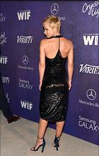 Celebrity Photo: Jaime Pressly 2092x3272   907 kb Viewed 290 times @BestEyeCandy.com Added 181 days ago