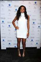 Celebrity Photo: Gabrielle Union 2400x3600   722 kb Viewed 20 times @BestEyeCandy.com Added 153 days ago