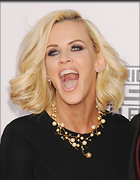 Celebrity Photo: Jenny McCarthy 1200x1545   139 kb Viewed 45 times @BestEyeCandy.com Added 41 days ago