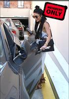 Celebrity Photo: Vanessa Hudgens 2952x4266   1.2 mb Viewed 1 time @BestEyeCandy.com Added 17 days ago