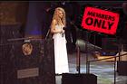 Celebrity Photo: Shakira 4252x2835   1,084 kb Viewed 1 time @BestEyeCandy.com Added 101 days ago