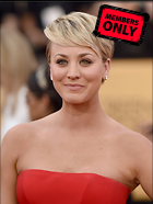 Celebrity Photo: Kaley Cuoco 3153x4200   1.4 mb Viewed 1 time @BestEyeCandy.com Added 2 hours ago