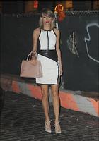Celebrity Photo: Taylor Swift 1890x2700   712 kb Viewed 22 times @BestEyeCandy.com Added 14 days ago