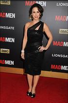 Celebrity Photo: Lacey Chabert 2000x3000   818 kb Viewed 43 times @BestEyeCandy.com Added 134 days ago