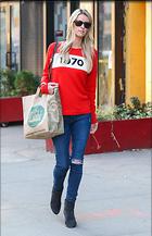 Celebrity Photo: Nicky Hilton 1934x3000   520 kb Viewed 6 times @BestEyeCandy.com Added 16 days ago