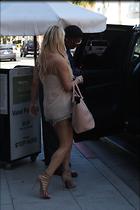 Celebrity Photo: Jessica Simpson 2000x3000   762 kb Viewed 41 times @BestEyeCandy.com Added 54 days ago