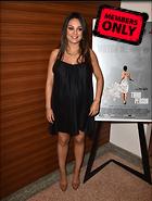 Celebrity Photo: Mila Kunis 2270x3000   1.6 mb Viewed 0 times @BestEyeCandy.com Added 29 days ago