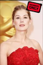Celebrity Photo: Rosamund Pike 1928x2900   1.6 mb Viewed 4 times @BestEyeCandy.com Added 10 days ago