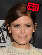 Celebrity Photo: Kate Mara 2550x3317   1,027 kb Viewed 0 times @BestEyeCandy.com Added 3 hours ago