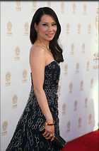 Celebrity Photo: Lucy Liu 1980x3000   309 kb Viewed 36 times @BestEyeCandy.com Added 91 days ago