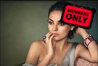 Celebrity Photo: Mila Kunis 1864x1245   2.6 mb Viewed 3 times @BestEyeCandy.com Added 14 days ago