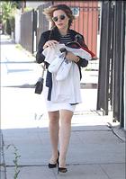 Celebrity Photo: Sophia Bush 2109x3000   532 kb Viewed 13 times @BestEyeCandy.com Added 29 days ago