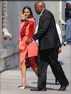 Celebrity Photo: Zoe Saldana 2261x3000   639 kb Viewed 32 times @BestEyeCandy.com Added 215 days ago