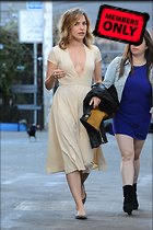 Celebrity Photo: Sophia Bush 2400x3600   1,118 kb Viewed 0 times @BestEyeCandy.com Added 9 days ago