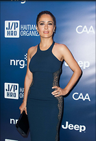 Celebrity Photo: Salma Hayek 1333x1943   219 kb Viewed 45 times @BestEyeCandy.com Added 44 days ago