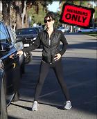 Celebrity Photo: Jennifer Garner 3655x4497   1.4 mb Viewed 1 time @BestEyeCandy.com Added 12 hours ago