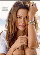 Celebrity Photo: Brooke Burke 1149x1626   170 kb Viewed 91 times @BestEyeCandy.com Added 56 days ago