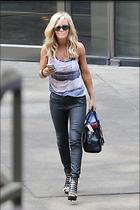 Celebrity Photo: Jenny McCarthy 1600x2400   917 kb Viewed 71 times @BestEyeCandy.com Added 63 days ago