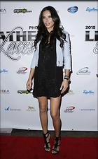 Celebrity Photo: Adriana Lima 1950x3133   564 kb Viewed 42 times @BestEyeCandy.com Added 23 days ago