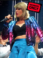 Celebrity Photo: Taylor Swift 1536x2048   1.7 mb Viewed 1 time @BestEyeCandy.com Added 45 days ago