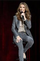 Celebrity Photo: Celine Dion 1936x2952   544 kb Viewed 34 times @BestEyeCandy.com Added 226 days ago