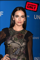 Celebrity Photo: Camilla Belle 1997x3000   1.3 mb Viewed 0 times @BestEyeCandy.com Added 18 days ago